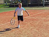 Achterhoeks Herfsttoernooi 2013_11