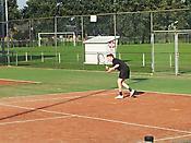 Achterhoeks Herfsttoernooi 2013_12