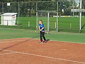 Achterhoeks Herfsttoernooi 2013_13