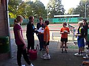 Achterhoeks Herfsttoernooi 2013_14