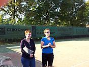 Achterhoeks Herfsttoernooi 2013_15