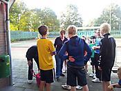 Achterhoeks Herfsttoernooi 2013_16