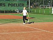 Achterhoeks Herfsttoernooi 2013_17