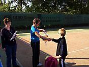 Achterhoeks Herfsttoernooi 2013_18
