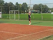 Achterhoeks Herfsttoernooi 2013