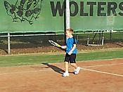 Achterhoeks Herfsttoernooi 2013_1