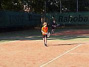 Achterhoeks Herfsttoernooi 2013_20