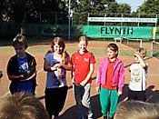 Achterhoeks Herfsttoernooi 2013_2