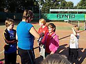 Achterhoeks Herfsttoernooi 2013_3