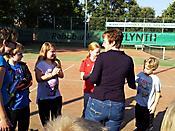 Achterhoeks Herfsttoernooi 2013_4