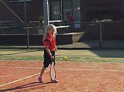 Achterhoeks Herfsttoernooi 2013_5