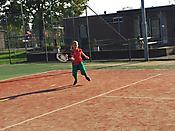 Achterhoeks Herfsttoernooi 2013_6