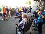 Achterhoeks Herfsttoernooi 2013_8