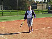 Achterhoeks Herfsttoernooi 2013_9