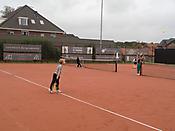 Achterhoeks Herfsttoernooi 2014