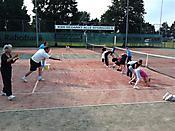 tennis-jeugd