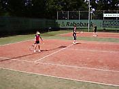 Junior Senior Toernooi juli 2012_10