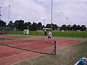 Junior Senior Toernooi juli 2012_14