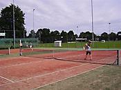 Junior Senior Toernooi juli 2012_16