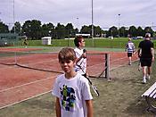 Junior Senior Toernooi juli 2012_1