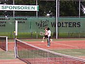 Junior Senior Toernooi juli 2012_25