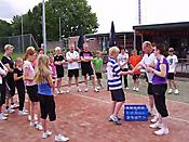 Junior-Senior Toernooi 1 juli 2012