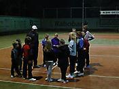 Pietentennis 27 november 2012_1
