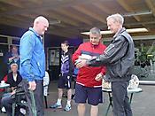 Clubkampioenschappen mei 2012_10
