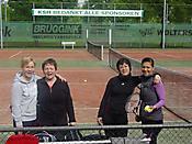 Clubkampioenschappen mei 2012_1