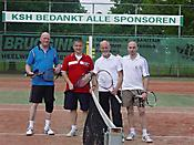 Clubkampioenschappen mei 2012_2