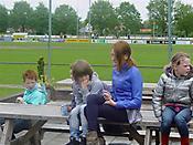 Clubkampioenschappen mei 2012_3
