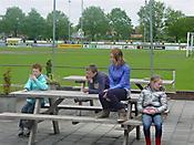 Clubkampioenschappen mei 2012_4