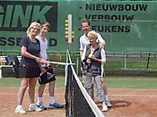Clubkampioenschappen mei 2012_6