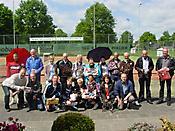 Clubkampioenschappen mei 2012_9