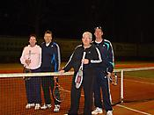 tennis-senioren
